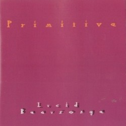 CD - Primitive