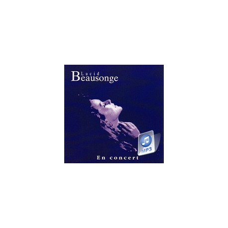 MP3- 06 L'oiseau (En concert 1991)
