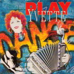 PLAY YVETTE