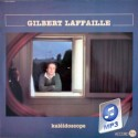MP3 - 10 Neuilly blues (nelle version) (Kaléidoscope)