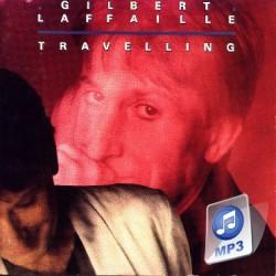 MP3 File - 08 Tout m'etonnes (Travelling - 1988)