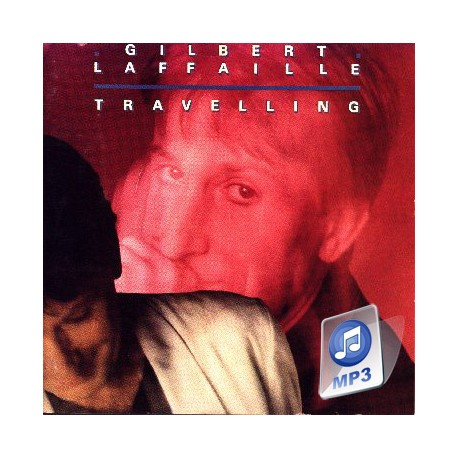 Morceau MP3 - 08 Tout m'etonnes (Travelling - 1988)