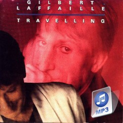 MP3 File - 10 Zapping Blues (Travelling - 1988)