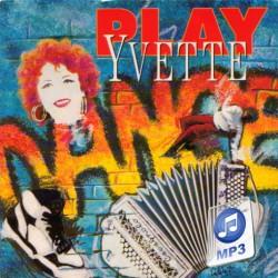 Titre MP3 - Play Yvette
