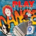 MP3 - Play Yvette