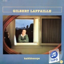 ALBUM MP3 - Kaleidoscope