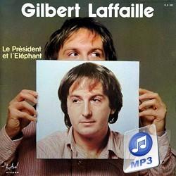 MP3 - 08 Le bonjour d'Alfred (Le Président et l'éléphant)