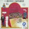Morceau MP3 - 06 le dernier des mohicans (Live in Chatou -1981)