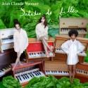 CD - Salade de filles