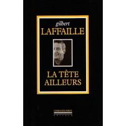LIVRE - LA TÊTE AILLEURS vol.2